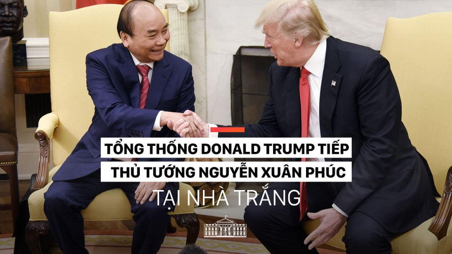 Viet Nam se mua nhieu tau tuan duyen cua My?-Hinh-2