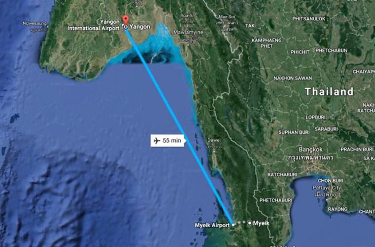 Lich su kho tin may bay Y-8 Myanmar mua cua TQ vua roi-Hinh-2