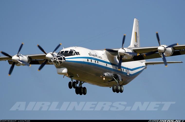 Lich su kho tin may bay Y-8 Myanmar mua cua TQ vua roi-Hinh-3