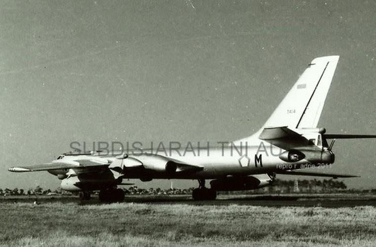 That kinh dan may bay Khong quan Indonesia nhung nam 1960-Hinh-4