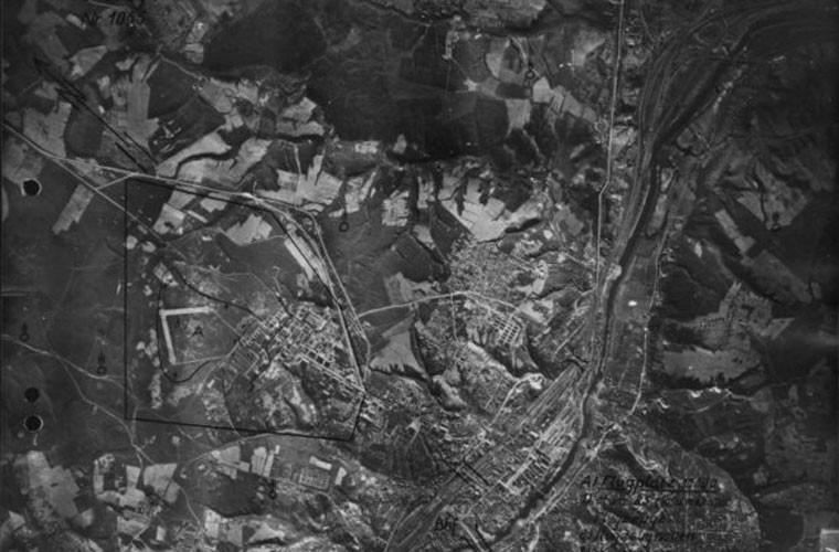 Loat anh cuc hiem tran chien dam mau Smolensk trong CTTG 2-Hinh-3