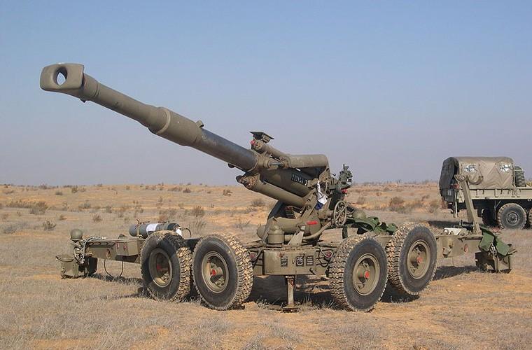Mua 12 khau phao 155mm, Quan doi Philippines sao co the manh?-Hinh-3