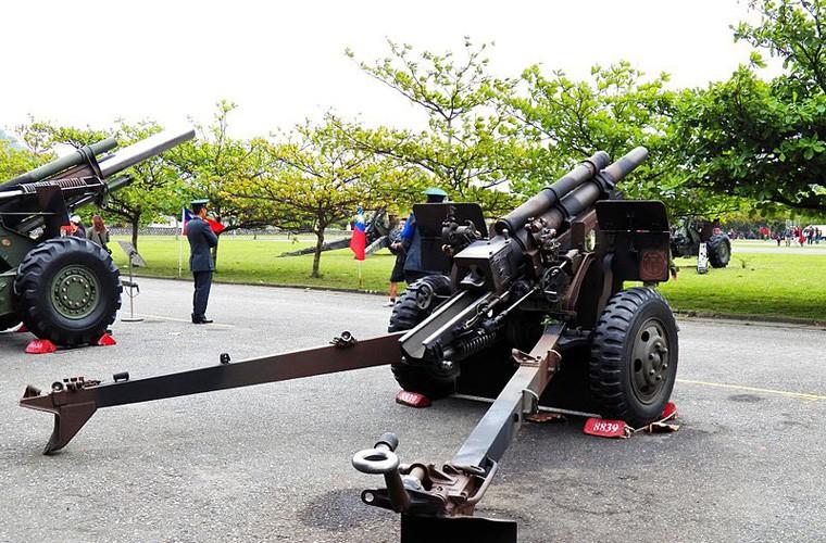 Mua 12 khau phao 155mm, Quan doi Philippines sao co the manh?-Hinh-6