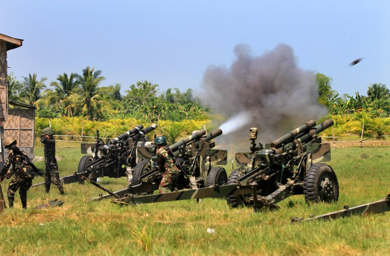Mua 12 khau phao 155mm, Quan doi Philippines sao co the manh?-Hinh-7