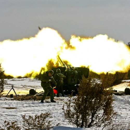 Day la nhung khoang khac khung khiep nhat cua vu khi Nga-Hinh-4