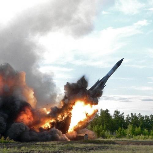 Day la nhung khoang khac khung khiep nhat cua vu khi Nga-Hinh-5