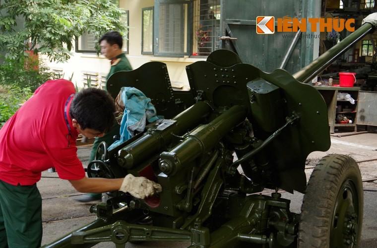 Dang gom khau phao ban 20 phat/phut bao ve dao Viet Nam-Hinh-10