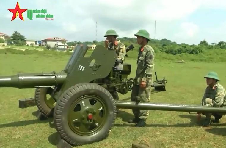 Dang gom khau phao ban 20 phat/phut bao ve dao Viet Nam-Hinh-4