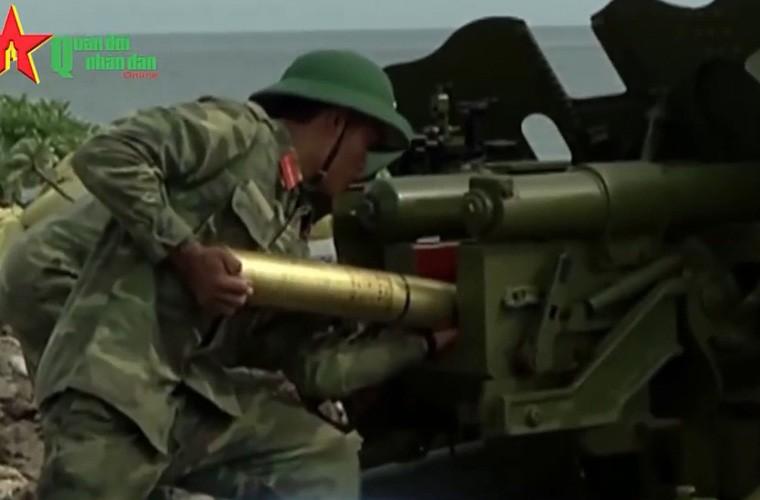 Dang gom khau phao ban 20 phat/phut bao ve dao Viet Nam-Hinh-5