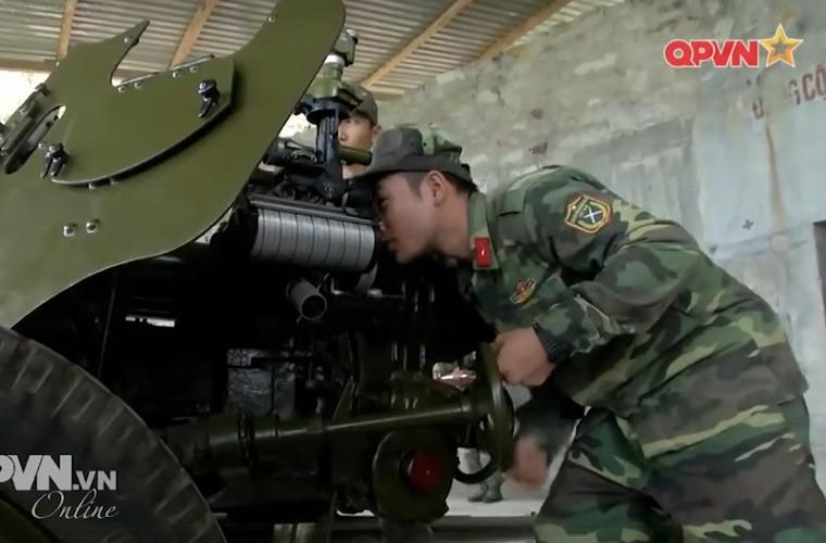 Dang gom khau phao ban 20 phat/phut bao ve dao Viet Nam-Hinh-6