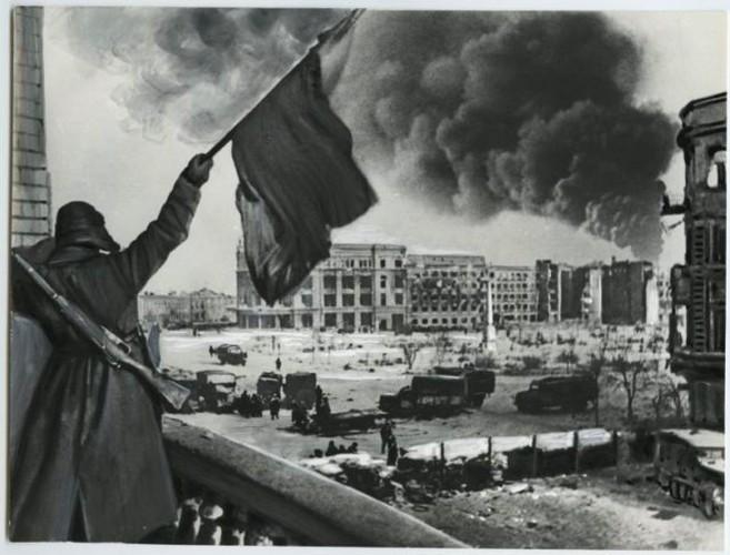 Khoc liet khung khiep ben trong mat tran Stalingrad (2)-Hinh-12