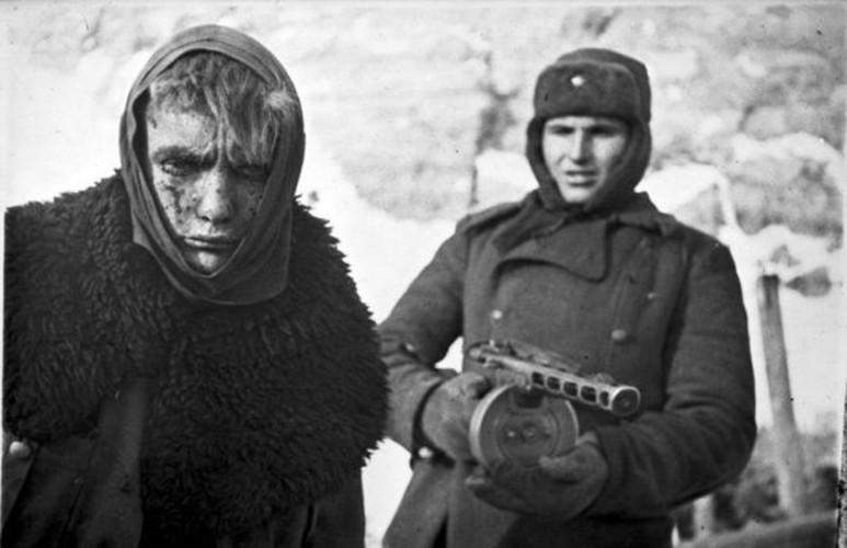 Khoc liet khung khiep ben trong mat tran Stalingrad (2)-Hinh-13