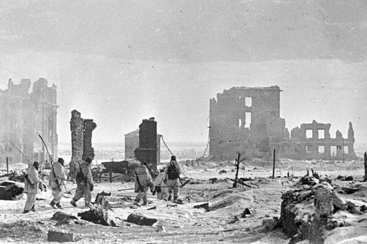 Khoc liet khung khiep ben trong mat tran Stalingrad (2)-Hinh-16