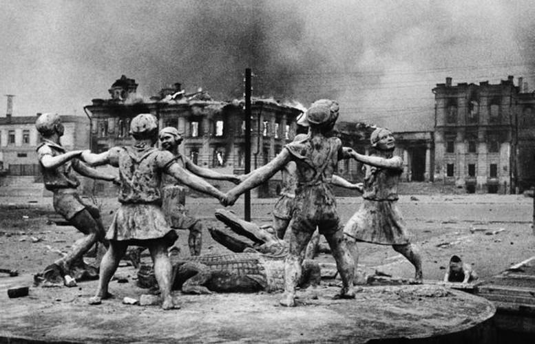 Khoc liet khung khiep ben trong mat tran Stalingrad (2)-Hinh-3