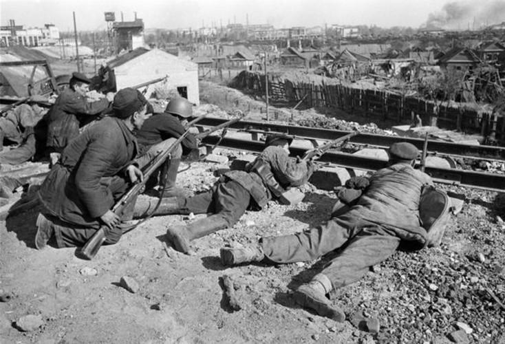 Khoc liet khung khiep ben trong mat tran Stalingrad (2)-Hinh-7