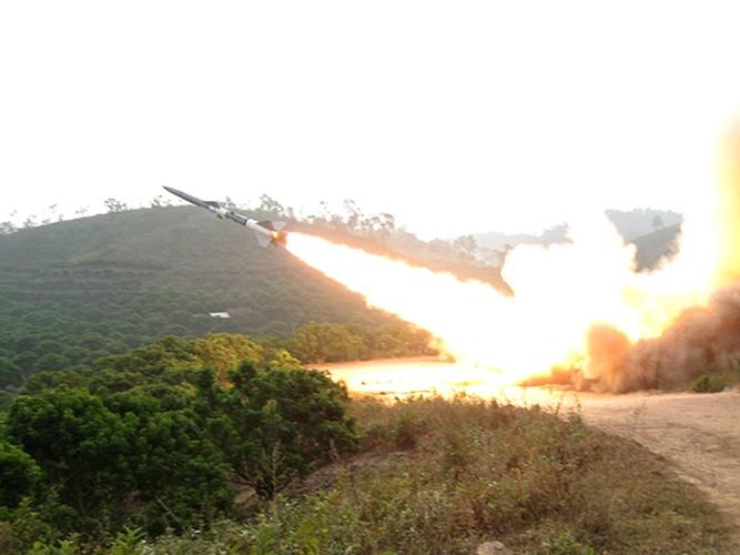 Gioi: Viet Nam tu nang cap 12 to hop ten lua phong khong-Hinh-10