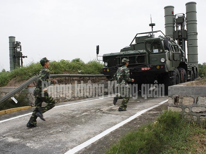 Gioi: Viet Nam tu nang cap 12 to hop ten lua phong khong-Hinh-11