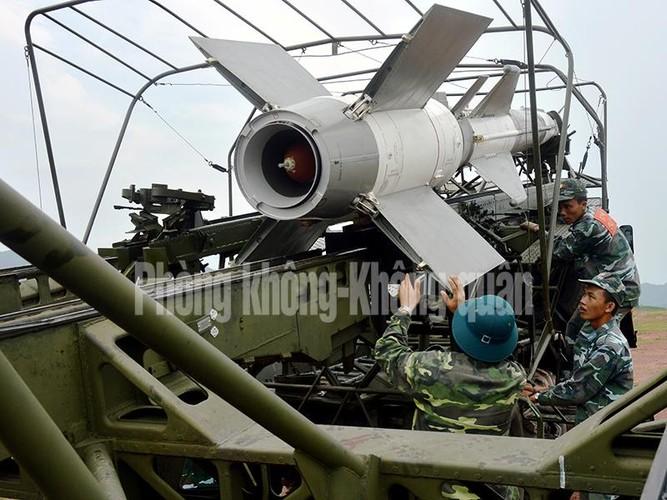 Gioi: Viet Nam tu nang cap 12 to hop ten lua phong khong-Hinh-3