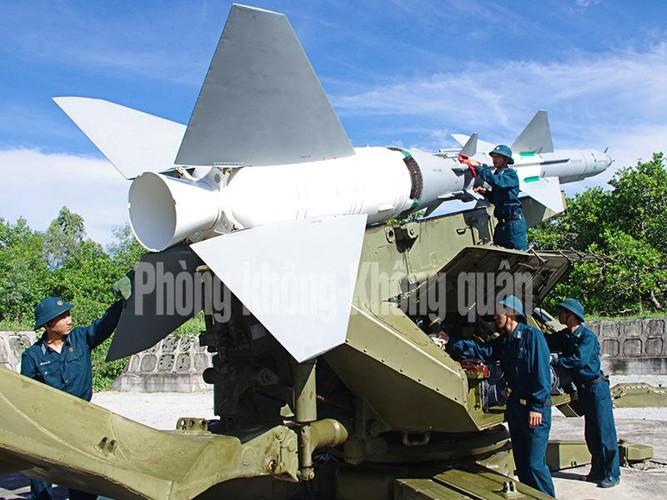 Gioi: Viet Nam tu nang cap 12 to hop ten lua phong khong-Hinh-7