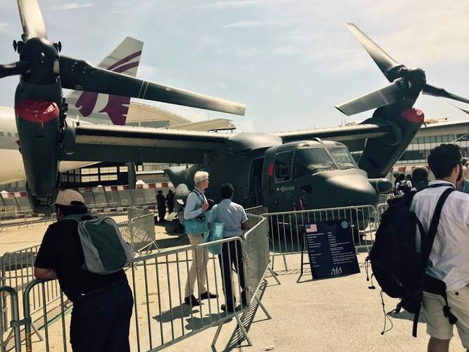 "Chet me dan may bay quan su ""khung"" o Paris Air Show (2)-Hinh-11"