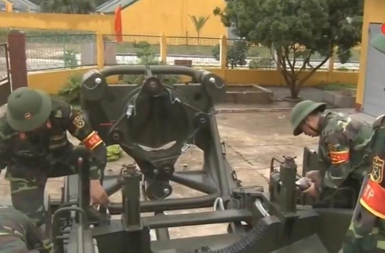 Anh hiem be phong cung dan ten lua Scud Viet Nam-Hinh-5