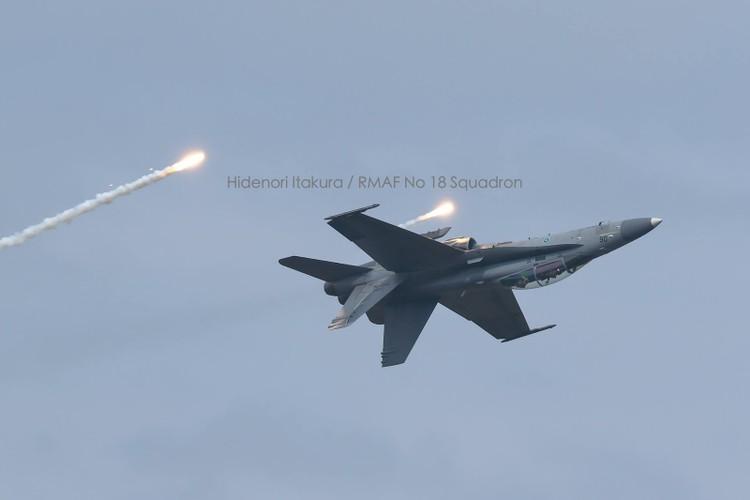 "Tinh nang ""khung"" tiem kich F/A-18D Malaysia sau nang cap-Hinh-10"