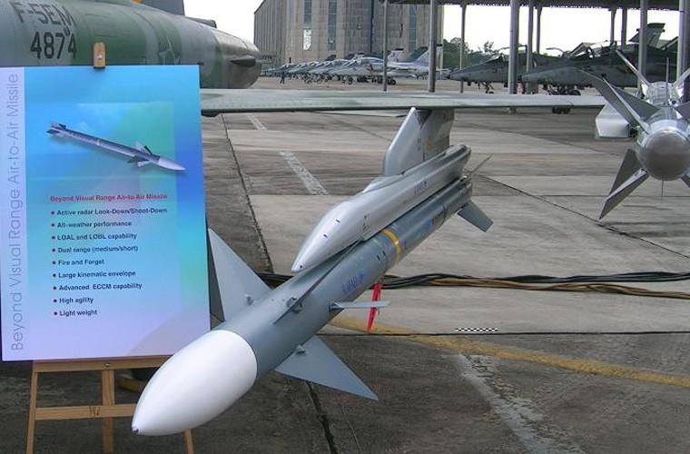 Thai Lan van muon giu tiem kich F-5, VN tai sao khong?-Hinh-12