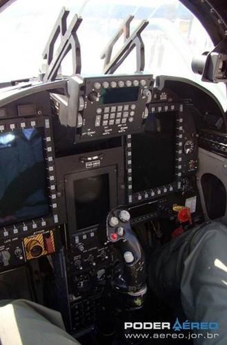 Thai Lan van muon giu tiem kich F-5, VN tai sao khong?-Hinh-6