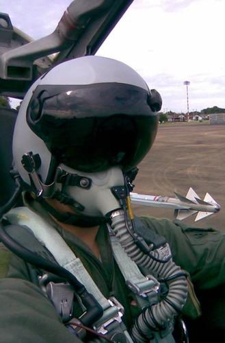 Thai Lan van muon giu tiem kich F-5, VN tai sao khong?-Hinh-9