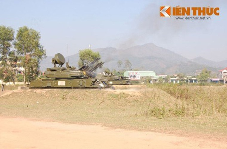Gioi: Viet Nam tu nang cap ten lua phong khong tam thap-Hinh-13
