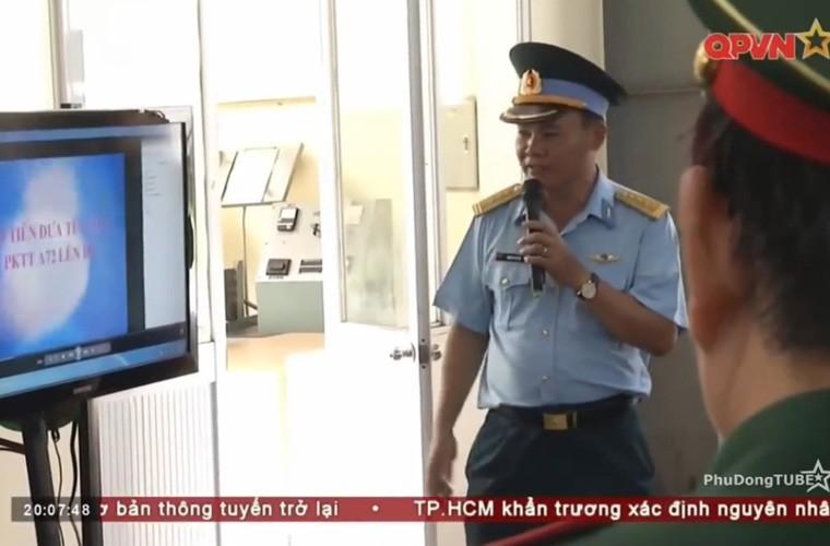 Gioi: Viet Nam tu nang cap ten lua phong khong tam thap-Hinh-2