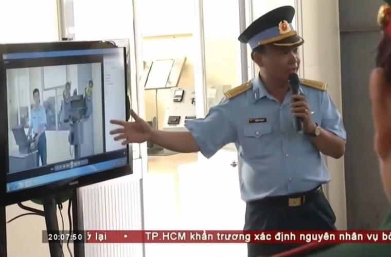 Gioi: Viet Nam tu nang cap ten lua phong khong tam thap-Hinh-3