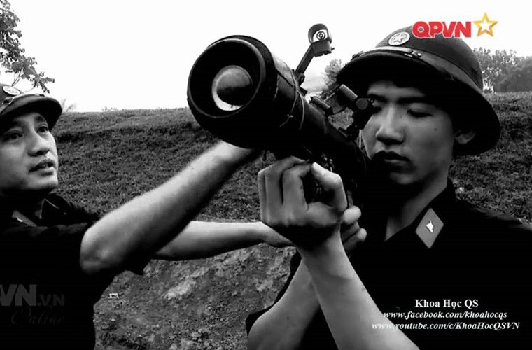 Gioi: Viet Nam tu nang cap ten lua phong khong tam thap-Hinh-4