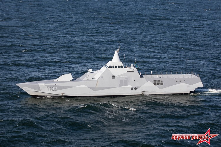 """Muc kich canh tau chien NATO """"nhin trom"""" Nga-Trung tap tran-Hinh-11"""