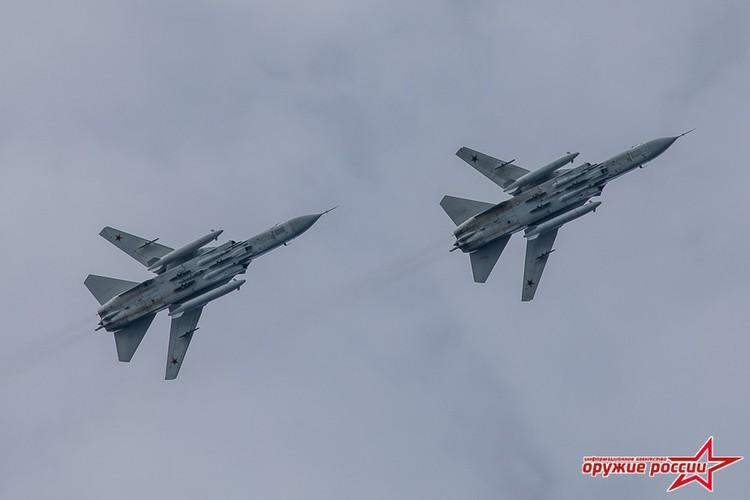 """Muc kich canh tau chien NATO """"nhin trom"""" Nga-Trung tap tran-Hinh-3"""