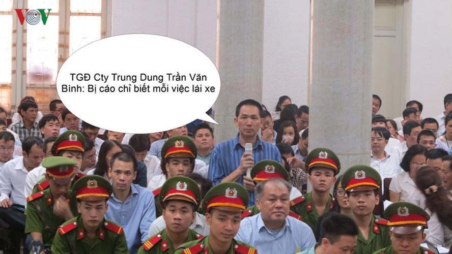 Loat cau noi khong the chap nhan tai phien xu OceanBank-Hinh-10