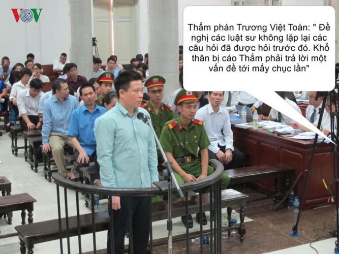 Loat cau noi khong the chap nhan tai phien xu OceanBank-Hinh-11