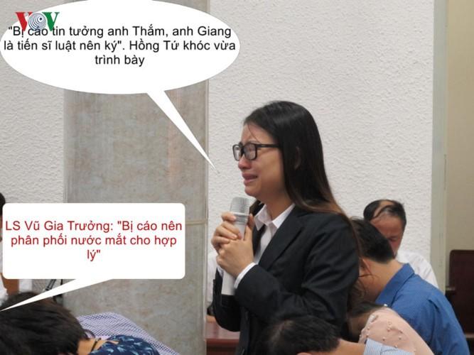 Loat cau noi khong the chap nhan tai phien xu OceanBank-Hinh-12