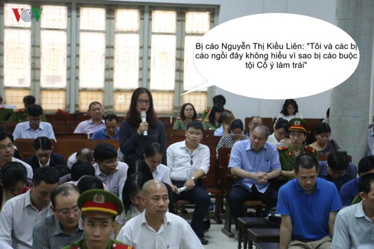 Loat cau noi khong the chap nhan tai phien xu OceanBank-Hinh-2