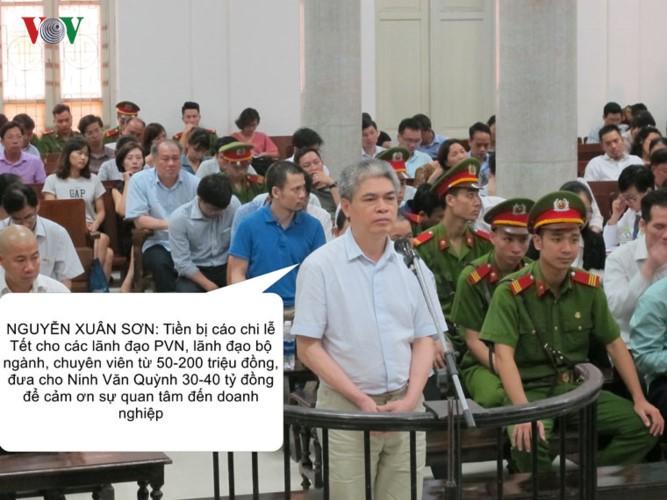 Loat cau noi khong the chap nhan tai phien xu OceanBank-Hinh-5