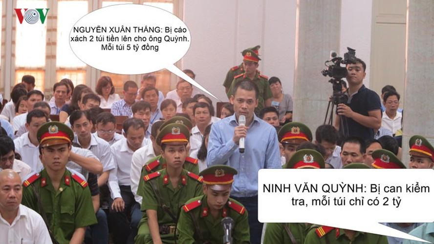 Loat cau noi khong the chap nhan tai phien xu OceanBank-Hinh-6