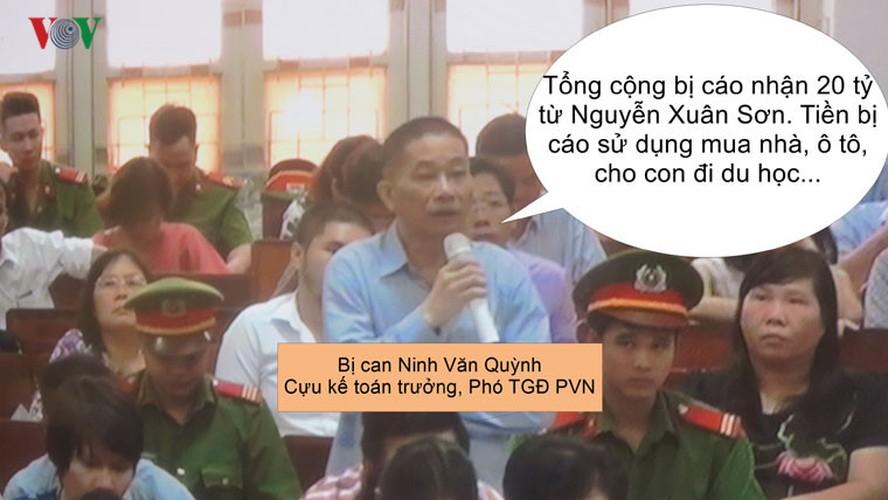 Loat cau noi khong the chap nhan tai phien xu OceanBank-Hinh-7