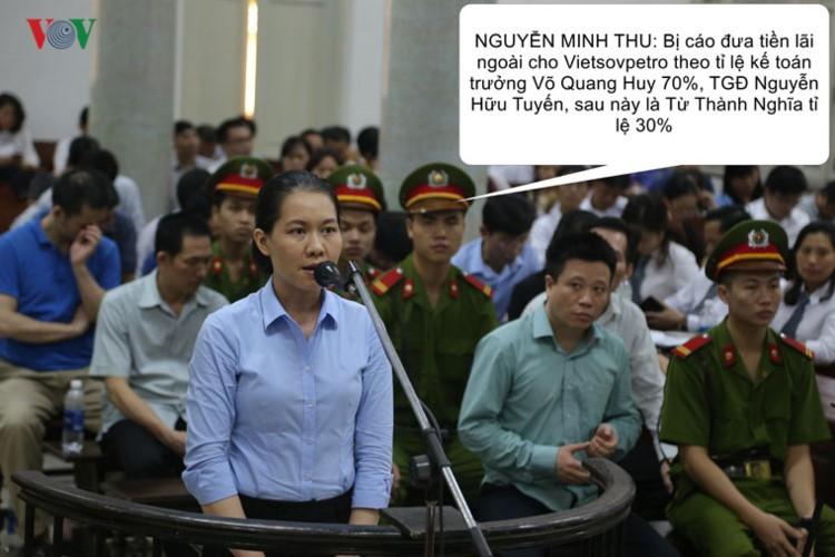 Loat cau noi khong the chap nhan tai phien xu OceanBank-Hinh-8