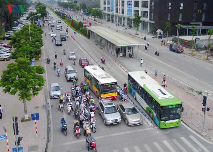 Gio cao diem, BRT Ha Noi dong nhung khong qua tai-Hinh-10