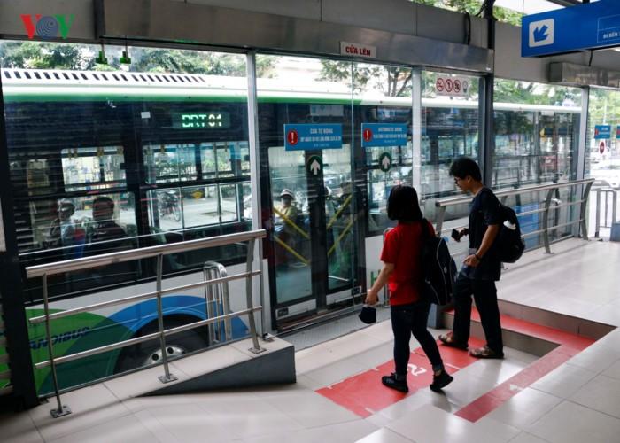 Gio cao diem, BRT Ha Noi dong nhung khong qua tai-Hinh-2