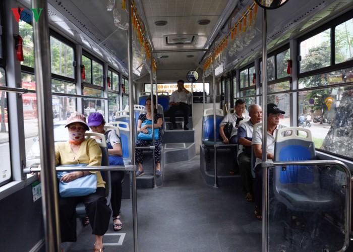 Gio cao diem, BRT Ha Noi dong nhung khong qua tai-Hinh-4