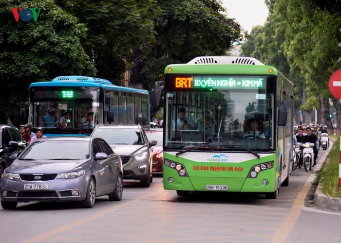 Gio cao diem, BRT Ha Noi dong nhung khong qua tai-Hinh-5