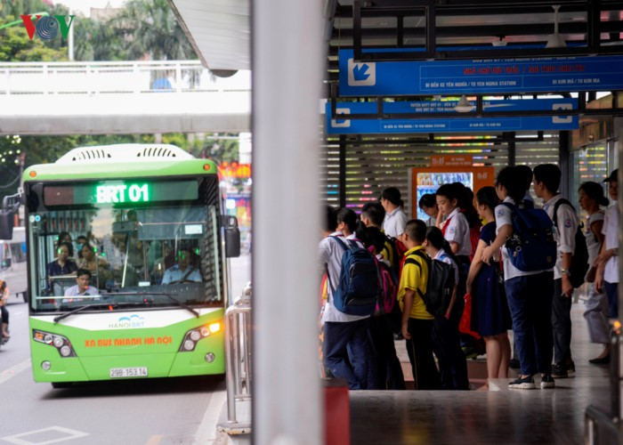 Gio cao diem, BRT Ha Noi dong nhung khong qua tai-Hinh-6