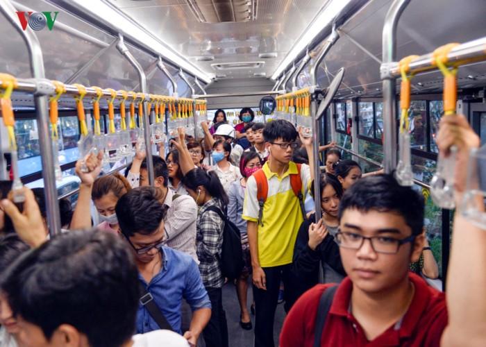 Gio cao diem, BRT Ha Noi dong nhung khong qua tai-Hinh-7