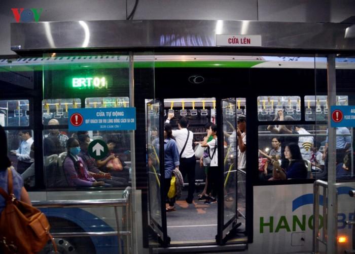 Gio cao diem, BRT Ha Noi dong nhung khong qua tai-Hinh-8
